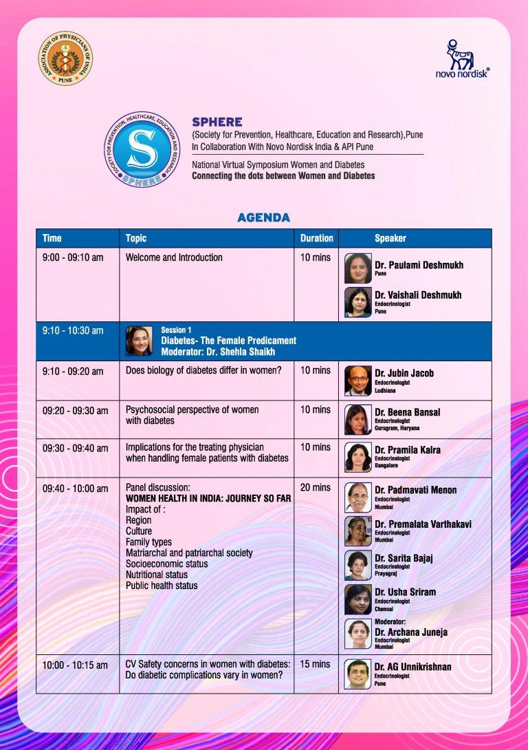 Pune Invite_Page_2