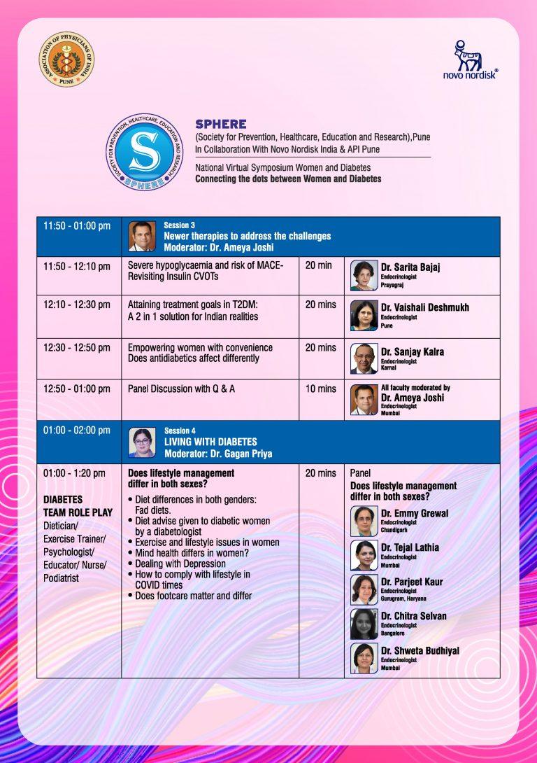 Pune Invite_Page_4